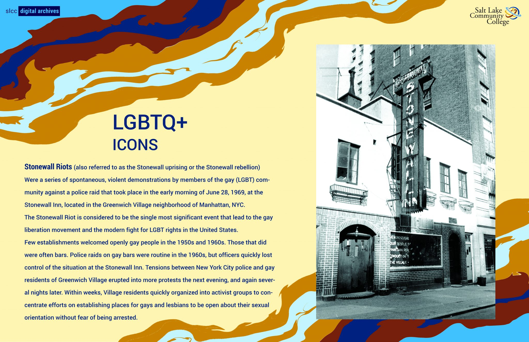 Stonewall Riots_lgbtq_1